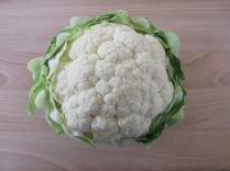 Cauliflower_2456